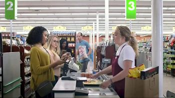 MetroPCS TV Spot, 'Coupon' - 1437 commercial airings