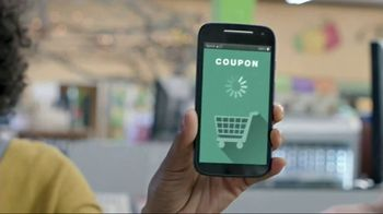 MetroPCS TV Spot, 'Coupon' - Thumbnail 2