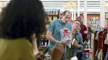 MetroPCS TV Spot, 'Coupon' - Thumbnail 5
