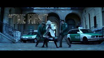 Atomic Blonde - Alternate Trailer 17