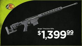 Bass Pro Shops 2nd Amendment Sale TV Spot, 'Rifle and Riflescope' - Thumbnail 7