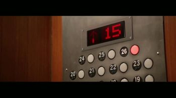 Wells Fargo TV Spot, 'Elevator' [Spanish] - Thumbnail 5