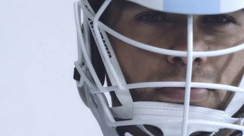 New Balance FreezeLX TV Spot, 'Made for the Cold Blooded' Feat. Rob Pannell - 18 commercial airings