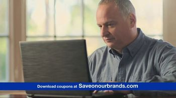 The Kroger Company TV Spot, 'Make Every Meal the Greatest' - Thumbnail 9