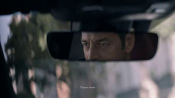 Lexus Special July 4th Offer TV Spot, 'To Err Is Human' [T2] - Thumbnail 5