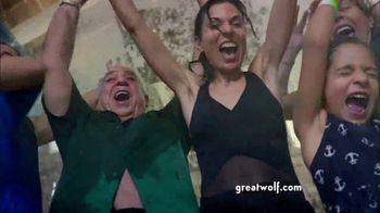 Great Wolf Lodge TV Spot, 'Adventure Seekers' - Thumbnail 8