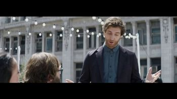Verizon TV Spot, 'Live Wedding: Google Pixel' Featuring Thomas Middleditch - Thumbnail 7