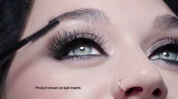 CoverGirl Total Tease Mascara TV Spot, 'Salon Secret' Featuring Katy Perry - Thumbnail 4