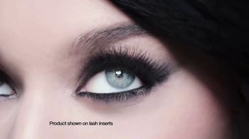 CoverGirl Total Tease Mascara TV Spot, 'Salon Secret' Featuring Katy Perry - Thumbnail 6