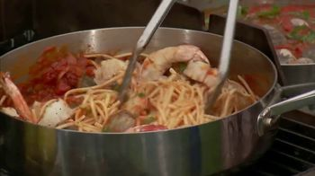 Classico TV Spot, 'Food Network: Three Tips' - 79 commercial airings