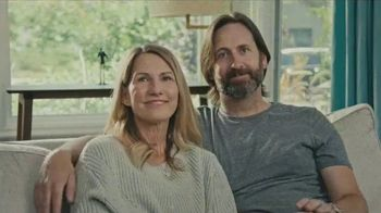 MasterCard TV Spot, 'Stand Up 2 Cancer: We Can All Do Something' - Thumbnail 3