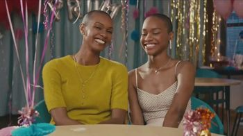Mastercard TV Spot, 'Stand Up 2 Cancer: We Can All Do Something'