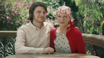 MasterCard TV Spot, 'Stand Up 2 Cancer: We Can All Do Something' - Thumbnail 5