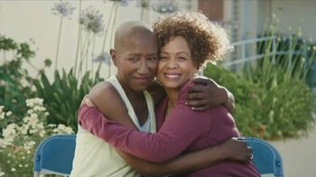 MasterCard TV Spot, 'Stand Up 2 Cancer: We Can All Do Something' - Thumbnail 6