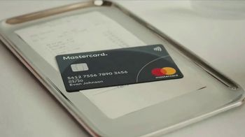 MasterCard TV Spot, 'Stand Up 2 Cancer: We Can All Do Something' - Thumbnail 7