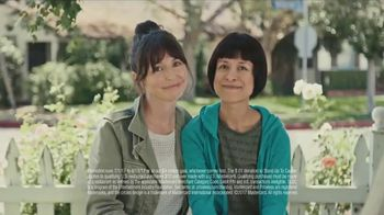MasterCard TV Spot, 'Stand Up 2 Cancer: We Can All Do Something' - Thumbnail 8