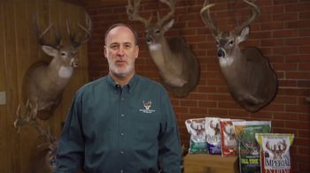 Whitetail Institute of North America TV Spot, 'Customer Service'