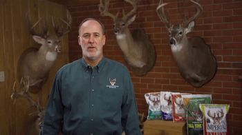 Whitetail Institute of North America TV Spot, 'Customer Service' - Thumbnail 1