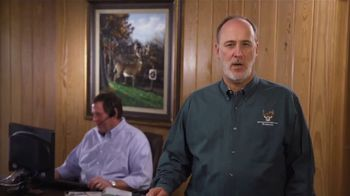 Whitetail Institute of North America TV Spot, 'Customer Service' - Thumbnail 5