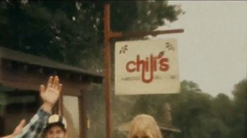 Chili's $22 Dinner for 2 TV Spot, 'Good Time' Song by Maxine Nightingale - Thumbnail 2