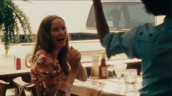 Chili's $22 Dinner for 2 TV Spot, 'Good Time' Song by Maxine Nightingale - Thumbnail 3