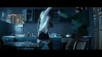 Atomic Blonde - Alternate Trailer 16