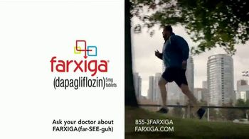 Farxiga TV Spot, 'People Are Fighting' - Thumbnail 9