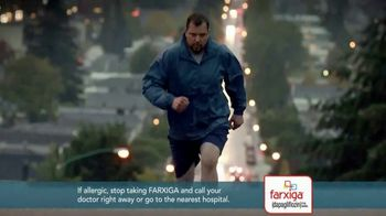 Farxiga TV Spot, \'People Are Fighting\'