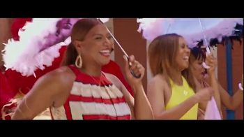 Girls Trip - Alternate Trailer 14