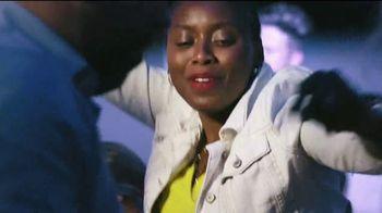 Carnival TV Spot, 'So Alive' - Thumbnail 5