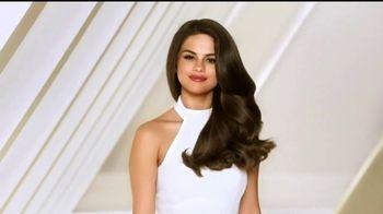 Pantene 3 Minute Miracle TV Spot, 'Más fuerte' con Selena Gomez [Spanish] - Thumbnail 10