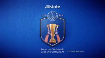 Allstate Renters Insurance TV Spot, 'Cegados' [Spanish] - Thumbnail 9