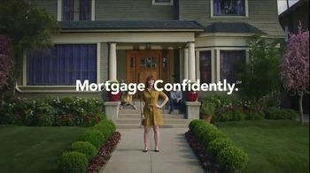 Rocket Mortgage TV Spot, 'Maria Is Confident' - Thumbnail 10