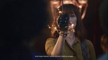 Rocket Mortgage TV Spot, 'Maria Is Confident' - Thumbnail 7