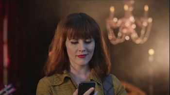 Rocket Mortgage TV Spot, 'Maria Is Confident' - Thumbnail 8