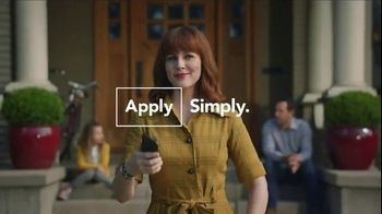 Rocket Mortgage TV Spot, 'Maria Is Confident' - Thumbnail 9
