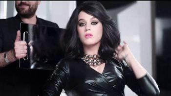 CoverGirl Total Tease Mascara TV Spot, 'Secreto' con Katy Perry [Spanish] - Thumbnail 5