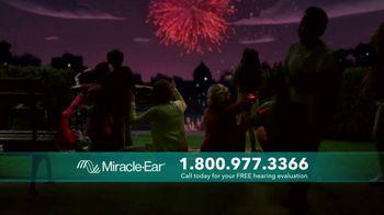 Miracle-Ear TV Spot, 'Morning Bustle' - Thumbnail 9