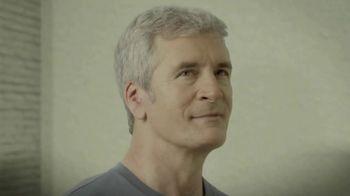 Miracle-Ear TV Spot, 'Morning Bustle' - Thumbnail 2