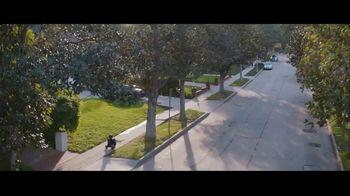 Nissan El Mejor Evento del País TV Spot, 'Edición Midnight' [Spanish] [T2] - Thumbnail 1