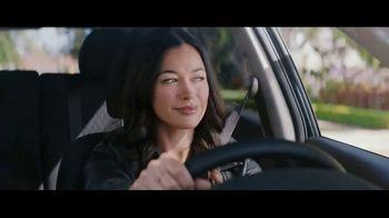 Nissan El Mejor Evento del País TV Spot, 'Edición Midnight' [Spanish] [T2] - Thumbnail 4