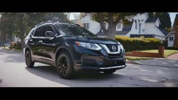 Nissan El Mejor Evento del País TV Spot, 'Edición Midnight' [Spanish] [T2] - Thumbnail 6