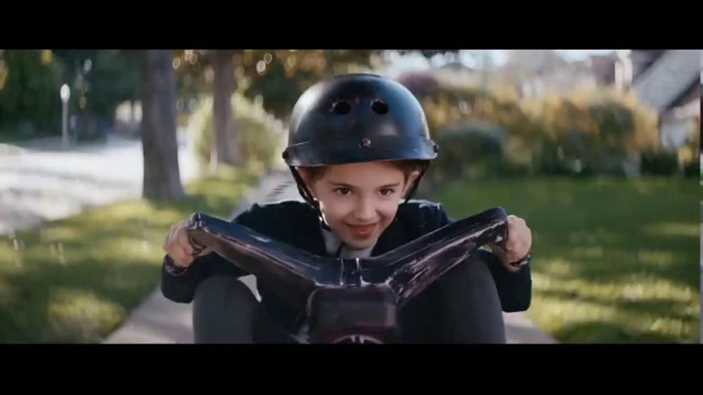 Nissan Commercial Song >> Nissan America's Best Sales Event TV Commercial, 'Midnight Edition: Tricycle' [T2] - iSpot.tv