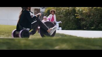Nissan America's Best Sales Event TV Spot, 'Midnight Edition: Tricycle' [T2] - Thumbnail 2