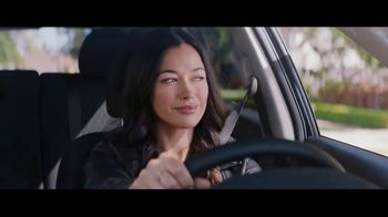 Nissan America's Best Sales Event TV Spot, 'Midnight Edition: Tricycle' [T2] - Thumbnail 4