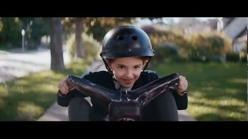 Nissan America's Best Sales Event TV Spot, 'Midnight Edition: Tricycle' [T2] - 510 commercial airings