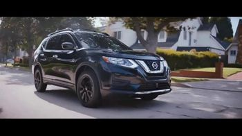 Nissan America's Best Sales Event TV Spot, 'Midnight Edition: Tricycle' [T2] - Thumbnail 6