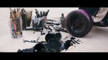 Nissan America's Best Sales Event TV Spot, 'Midnight Edition: Tricycle' [T2] - Thumbnail 7