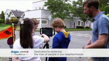 Albertsons TV Spot, 'Grant Winner: Bryan Johnson' - Thumbnail 7