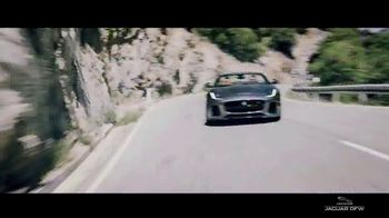 Jaguar F-Type TV Spot, 'Exception to the Rule' [T2] - Thumbnail 4